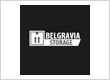 Storage Belgravia