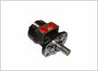 New from Adan - AHMP Series Motor