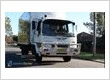 northern beaches removals