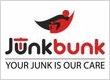 JunkBunk Ltd.