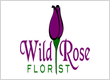 Wild Rose Florist