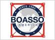 Boasso America