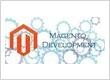 Magento Development