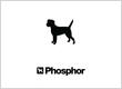 Phosphor Essence Ltd