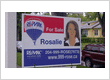Buying or Selling A Home? Call in the Experts! — From Rosalie @ 999-rose.ca