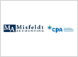 Misfeldt Accounting