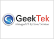 GeekTek IT Services