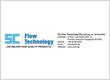 SC Flow Technology Pte Ltd