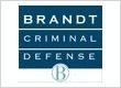 Brandt Criminal Defense