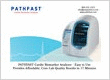 pathfast