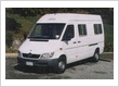 Aotea Campervans