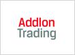 Addlon Trading Co Pty Ltd