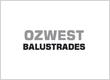 OzWest Balustrades