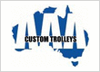 Aaa Custom Trolleys