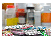 Doyle LLP Trial Lawyers Pharmaceutical Injury