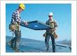 Microfit Solar Ontario