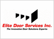 Elite Door Services Inc.