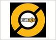 Cue DJ's