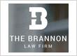 Brannon Law Firm