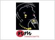 N.M.Handicrafts