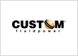 Custom Fluidpower Pty Ltd