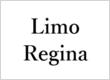 Limo Regina