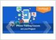 iPhone Training Classes in Noida