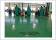 epoxy lantai khusus ruang produksi