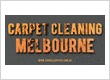 Check this link right here http://www.sparkleoffice.com.au/ for more information on End Of Lease Cleaning Melbourne.