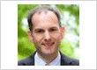 Robert V. Boeshaar: Seattle IRS Tax Attorney