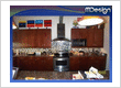 Kitchen Cabinets in Tampa – Vital Points to Consider
