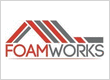 Foam Works