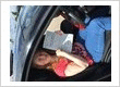 Safe2go Driving School Bishop Auckland pass driving test, recommended driving instructor