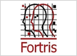 Fortris Load Secure UK Ltd
