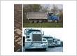 ETA Transportation & Associates