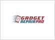 Gadget Repair Pro