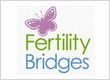 Fertility Bridge