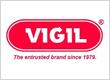 Vigil Stabilisers [www.vigil.co.in]