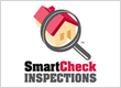 Smart Check Inspections Pty Ltd