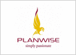 Planwise Limited