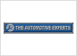 The Automotive Experts