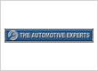 The Automotive Experts