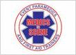 Medics On Scene