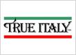 TRUE ITALY