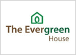 The Evergreen House