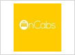 OnCabs Los Angeles