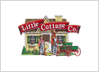 Little Cottage Company