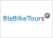 Big Bike Tours Ltd., Part