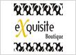 Exquisite Boutique Logo