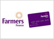 Farmers card Eastern Bays Mobile Locksmiths